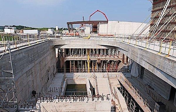 Subway-construction-infrastructure-TTC-Toronto-government-engineering-KPMC-EDIWeekly
