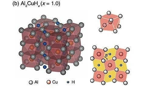 aluminum-hydrite-research-hydrogen-fuel-cell-storage-Japan-EDIWeekly