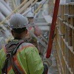 construction workers infrastructure Ontario transit highways bridges EDIWeekly