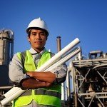 engineering construction global industry manufacturing infrastructure KPMG EDIWeekly