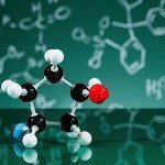 hydrogen storage hydride aluminum fuel cell Toyota Japan research DOE challenge energy EDIWeekly