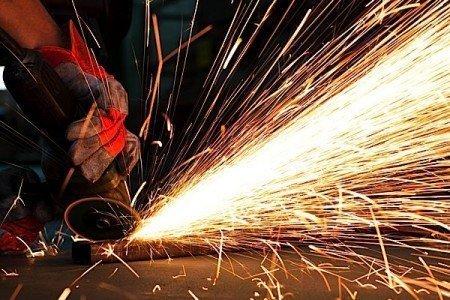 manufacturing Canada exports imports Statistics deficit trade aircraft petroleum EDIWeekly