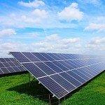 solar power Samsung Canadian Solar Pattern Energy Siemens Ontario Power Generation FIT EDIWeekly