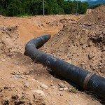 Pembina oil pipeline natural gas crude LNG Alberta Phase III Expansion barrels EDIWeekly