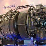 aerospace helicopter engine aircraft Montreal Quebec Canada Space Agency EDIWeekly