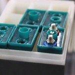 battery zinc oxide manganese energy storage dendrites cycles GreenCat ARPA department energy EDIWeekly