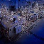 technology Waterloo Quantum advanced manufacturing EDIWeekly