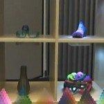 Stratasys Objet 3D Printer EDIWeekly