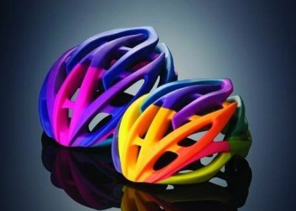 Stratasys-Objet-Connex-3D-colour-printer-EDIWeekly