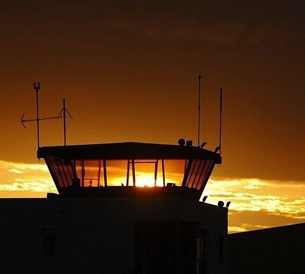 air-traffic-control-Goose-Bay-Serco-Department-National-Defence-aviation-EDIWeekly