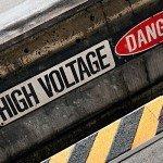 high voltage Harmonizer ESPA energy savings performance agreement Legend Power Systems Toronto Atmospheric Fund consumption electricity carbon footprint greenhouse gas emissions EDIWeekly