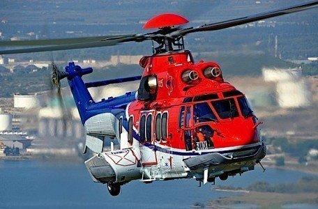 EC225 Eurocopter Airbus Helicopters Canada EDIWeekly