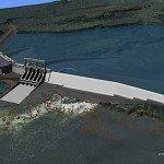 hydro Andritz Muskrat Falls Ontario utilities hydromechanical EDIWeekly