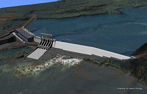hydro-Andritz-Muskrat-Falls-Ontario-utilities-hydromechanical-EDIWeekly