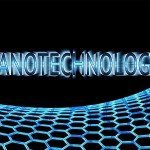 nanotechnology graphene solar energy photovoltaics storage hydrogen battery lithium ion nanotube nanoparticle nanocoating nanoelectrode EDIWeekly