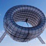 BAT Altaeros MIT buoyant airborne turbine wind power electricity grid remote EDIWeekly