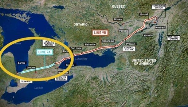 Enbridge-Line9-oilsands-Alberta-Ontario-Quebec-EDIWeekly