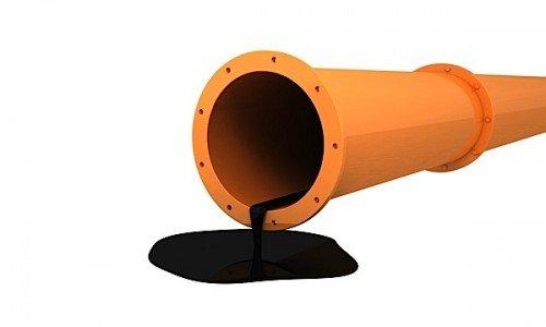 Enbridge pipeline crude bitumen oilsands Alberta Ontario National Energy Board EDIWeekly