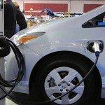 lithium air battery electric car EDIWeekly