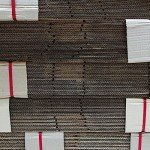 paper manufacturing exports China United States EU wood food oil petroleum steel iron mill EDIWeekly