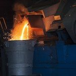 steel Stelco Ivaco Ontario government manufacturing industry trade EDIWeekly