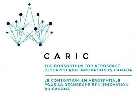 CARIC Consortium Aerospace Research Innovation Canada Bombardier EDIWeekly
