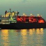 LNG export Asia Pacific British Columbia China CNOOC Japan Petronas Shell EDIWeekly