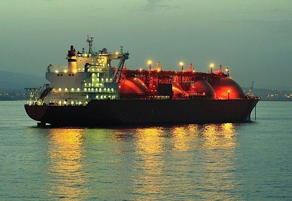 LNG-export-Asia-Pacific-British-Columbia-China-CNOOC-Japan-Petronas-Shell-EDIWeekly