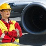 aerospace engineer Canada CARIC Bombardier innovation research collaboration EDIWeekly