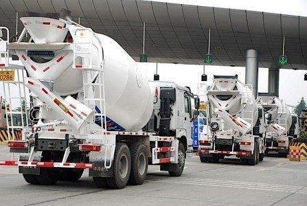 cement Portland concrete calcium carbonate seawater sequester carbon neutral EDIWeekly