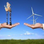emissions clean energy carbon sequestration climate change EDIWeekly