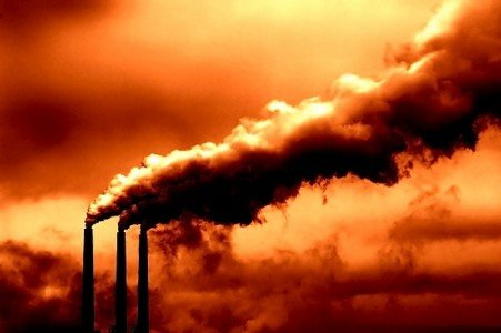 global warming climate change greenhouse gas emissions Intergovernmental Panel Climate Change IPCC hydro nuclear bioenergy carbon capture storage EDIWeekly