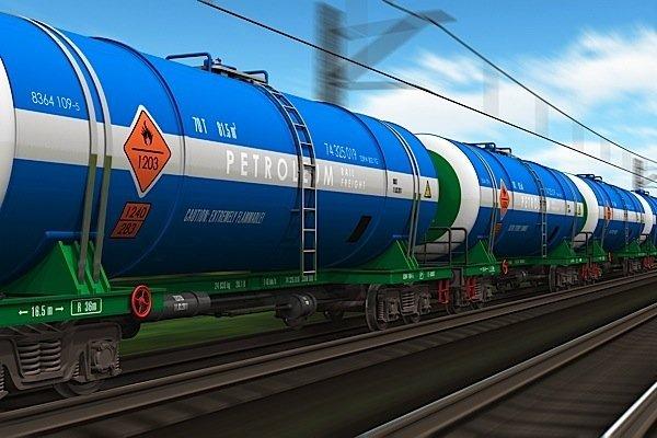 petroleum-railway-tanker-shipment-oil-gas-LNG-transportation-CAPP-Canadian-Association-Petroleum-Producers-Scotiabank-Investment-Symposium-Toronto-Sheraton-Centre-energy-Cenovus-Pembina-TransCanada-Suncor-Encana-EDIWeekly