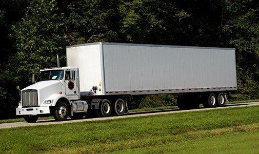 transportation industry biofuel greenhouse emissions global warming climate chagne EDIWeekly