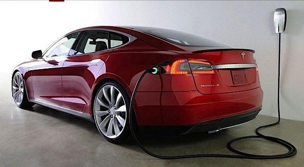 Tesla-Electric-Car-Elon-Musk-Toyota-lithium-ion-battery-gigafactory-production-EDIWeekly