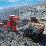 iron ore mining newfoundland labrador alderon EDIWeekly