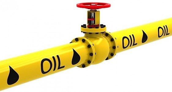 oil pipeline valve leak rupture National Energy Board Canada crude bitumen heavy Alberta pipeline EDIWeekly