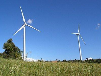 wind turbine Siemens Samsung Pattern Energy renewable wind power generation K2Wind Ontario green EDIWeekly