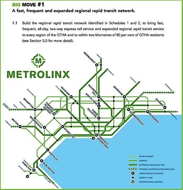 Infrastructure-construction-industry-BILD-OGCA-PCA-contractors-apprenticeship--Liberal-government-Kathleen-Wynne-Ontario-Municipal-Board-transit-industry-MetrolinxEDIWeekly