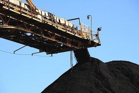 coal energy power generation hydroelectricity Ontario Fraser Institute rates industry EDIWeekly