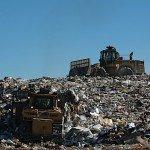 landfill enerkem biofuel natural gas methanol ethanol butanol propanol garbage clean energy greenhouse gas EDIWeekly