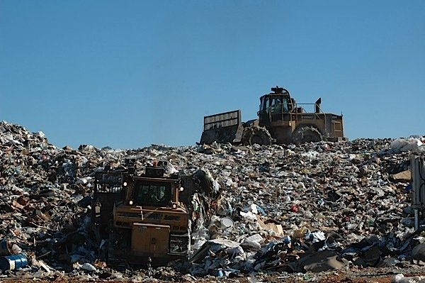 landfill-enerkem-biofuel-natural-gas-methanol-ethanol-butanol-propanol-garbage-clean-energy-greenhouse-gas-EDIWeekly