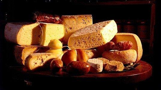cheese EU Canada free trade EDIweekly1