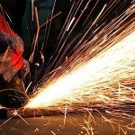manufacturing industry RBC PMI exports employment EDIWeekly