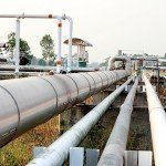 pipeline transportation energy oil gas energy fuel consumption efficiency Canada ACEEE industry EDIWeekly