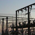 power grid electricity Ontario storage battery hydrogen flywheel IESO solar wind EDIWeekly