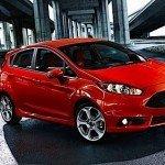 Ford Fiesta Windsor Essex engine plant EDIWeekly
