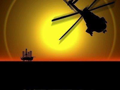 Mexico oil offshore shale Russia Japan ExxonMobil Chevron Shell Pemex drug cartel EDIWeekly