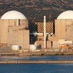 nuclear power generation CANDU AECL SNC Lavalin China Romania Canada industry uranium UF6 thorium EDIWeekly