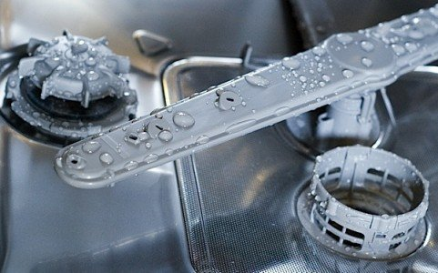 potable water system lead EPA United States standards CSA plumbing EDIWeekly